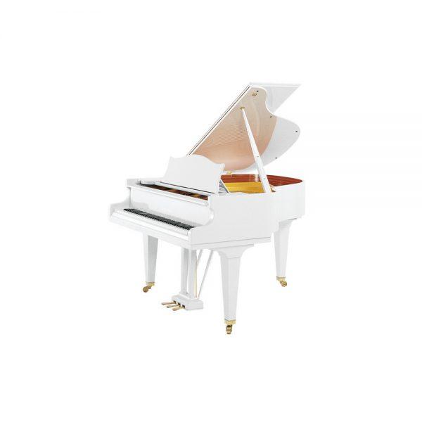 پیانو پتروف مدل Petrof grand piano p159 bora