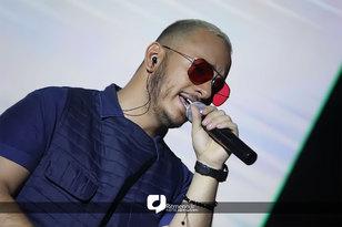 اشوان خواننده جوان موسیقی پاپ کشورمان، دهم تیر ماه به رهبری نیما رمضان در مرکز همایشهای برج میلاد تهران تازهترین کنسرت خود را برگزار کرد.